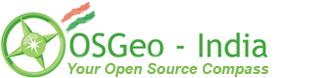 OSGeo India