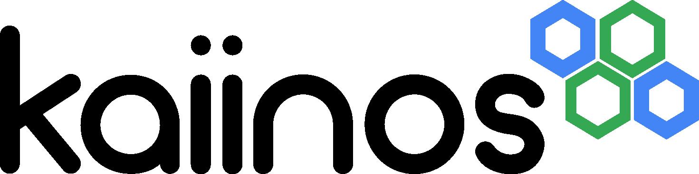 kaiinos_logo