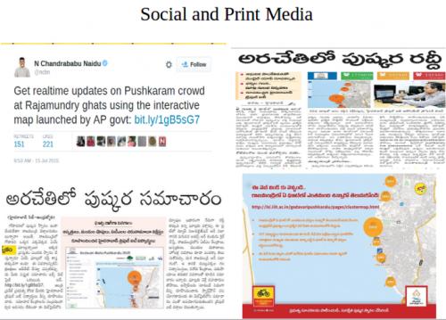Media, Social Media